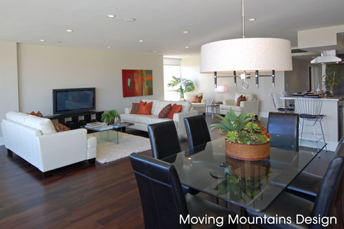 How Home Staging Will Get You Moving Moving Happiness Home