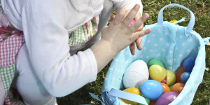 Europe District hosts Easter Egg Hunt for USACE employees, families by USACE Europe District (CC BY 2.0)