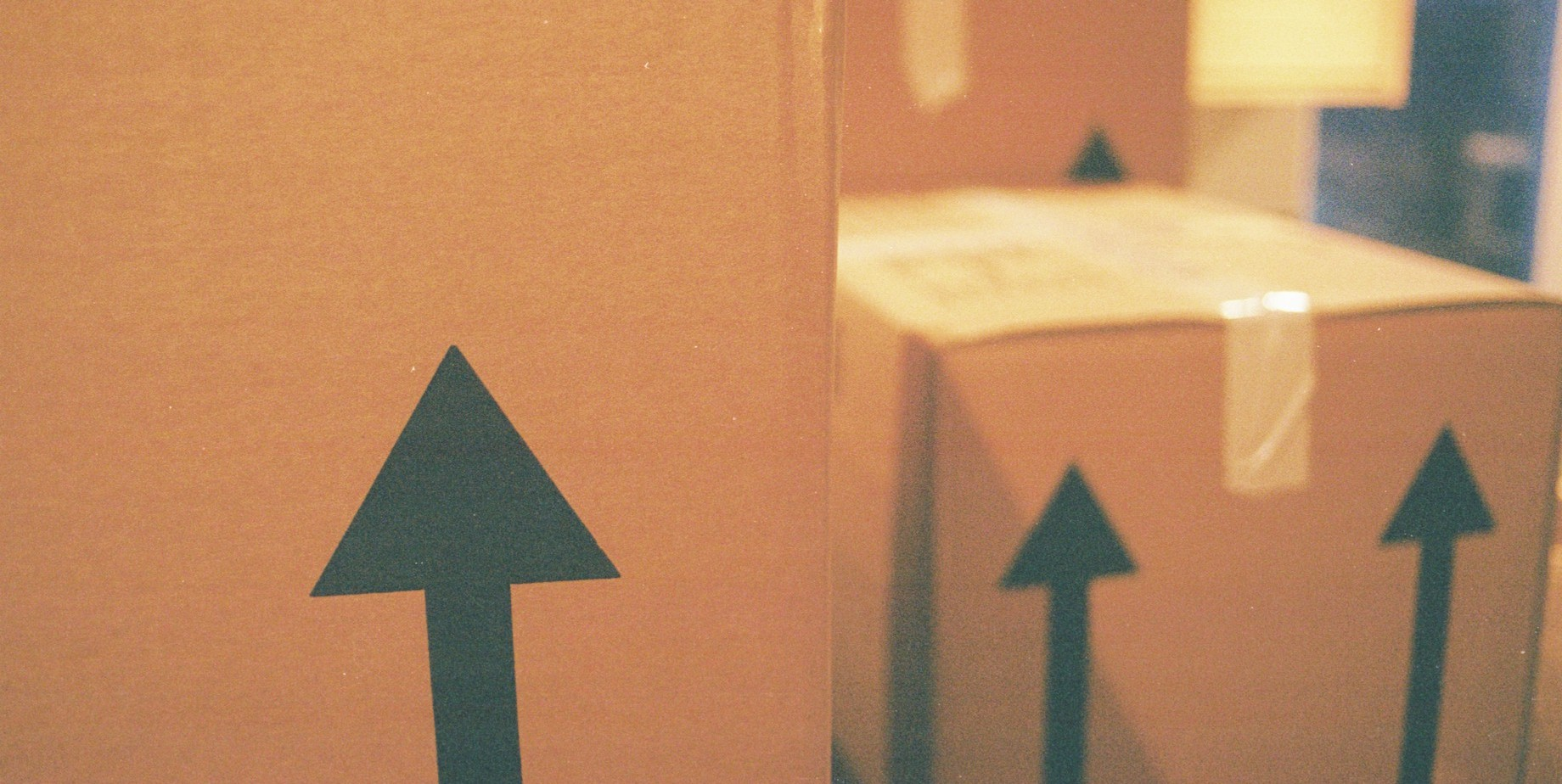 green moving can make moving day easier for you and for
