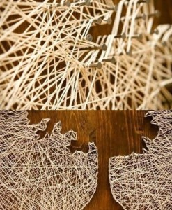 15-Extremely-Easy-DIY-Wall-Art-Ideas-For-The-Non-Skilled-DIYers-3-630x1679