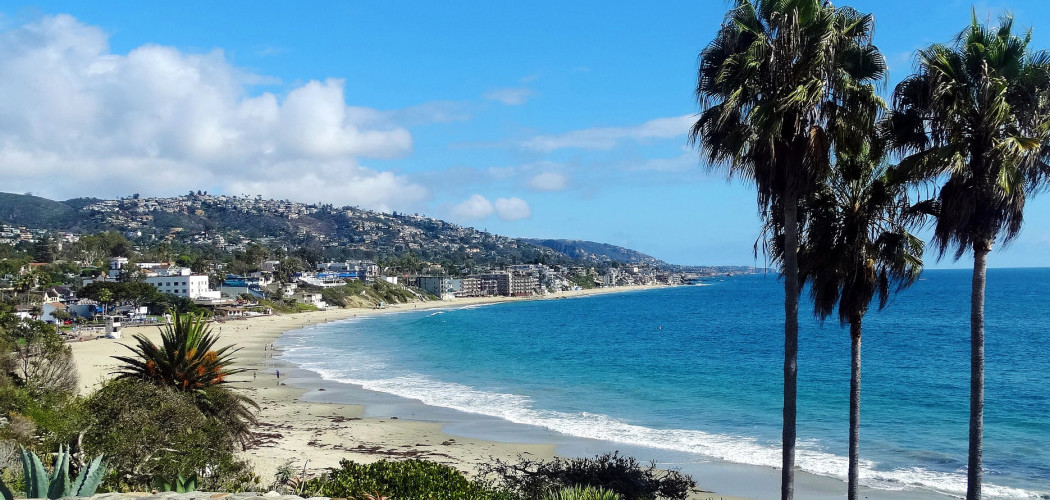 Best Southern California Beaches