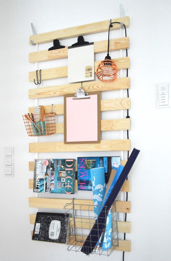 How To Design Your Dorm Room | Moving Happiness Home