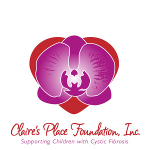 Claire's Place Foundation