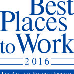 LABJ Best Places to Work