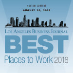 LABJ-Best-Places-to-Work-issue-cover-2018