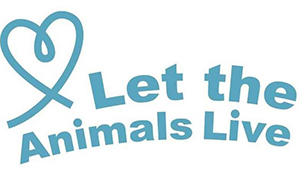 Let-the-Animals-Live-logo