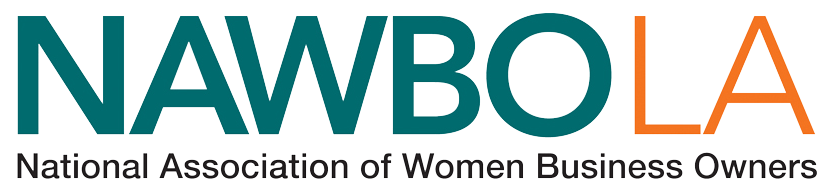NAWBO-LA Women in the News