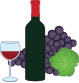 The-Wine-Cellar-Icon