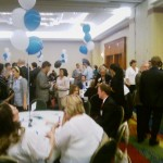 Best Places to Work Award Ceremony 2