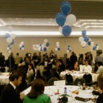 Best Places to Work Award Ceremony 3