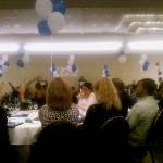 Best Places to Work Award Ceremony 4
