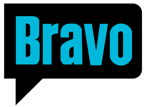 Bravo's Interior Therapy with Jeff Lewis