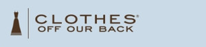 clothes-off-our-back-logo