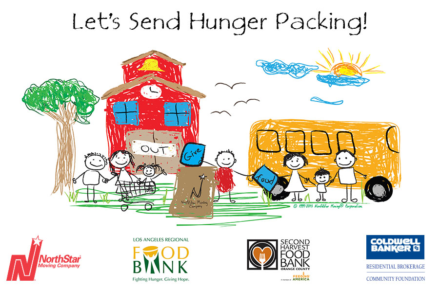 food drive artwork FOR SITE