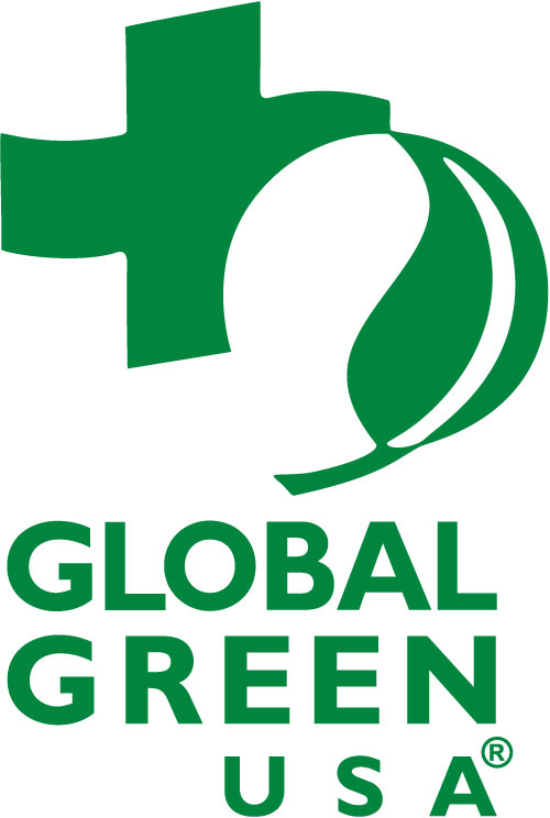 Global Green USA