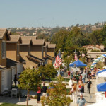 Habitat for Humanity in Los Angeles country