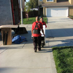 NorthStar Moving movers