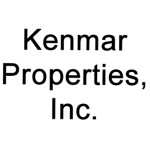 Kenmar Properties, Inc.