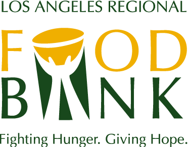 NorthStar Moving Raises Over $47,000 for the Los Angeles Regional Food Bank