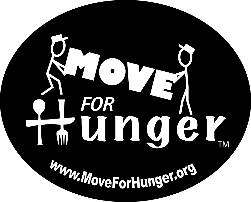 Northstar Moving Company Sends Hunger Packing For The 6th Year In A Row