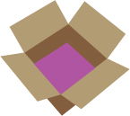 Packing Tips Icon