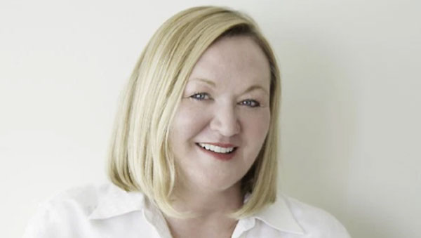 """Laura McHolm of NorthStar Moving Company: """"Attitude"""""""
