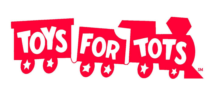 toys-for-tots-logo-vector2