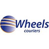Wheels Couriers